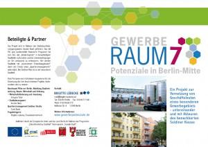 Raum7-Faltblatt-Ansicht