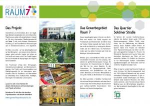 Raum7-Faltblatt-Ansicht2